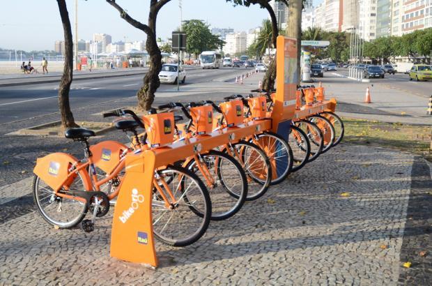 bicicleta itau aluguel feito para voce Bicicleta Itaú - Aluguel Feito Para Você