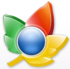 conheca google chrome plus Conheça o Google Chrome Plus