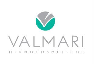 franquia valmari cosmetico Valmari Dermocosméticos, Abrir Franquia, Quanto Custa?
