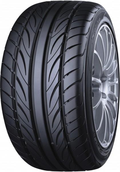 melhores pneus importados Melhores Pneus Importados