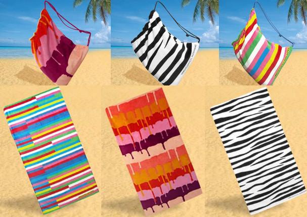 modelos de tolhas para praia Modelos de Toalhas Para Praia, Onde Comprar