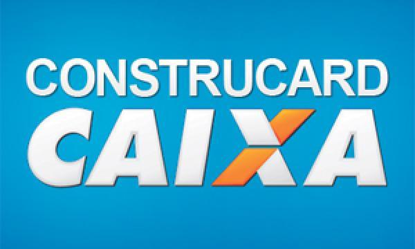 construcard caixa financiamento da Construcard Caixa – Financiamento da Caixa