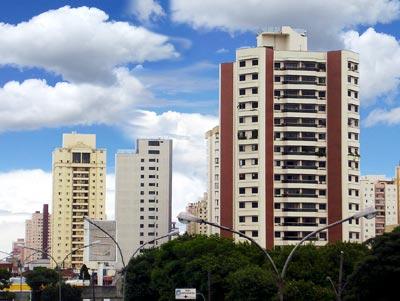 imobiliarias em sao paulo Imobiliárias em São Paulo