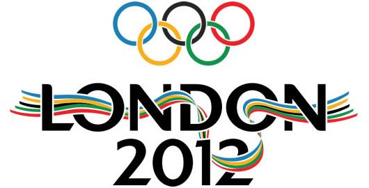 Comprar Ingressos Jogos Olímpicos 2012 Como Comprar Ingressos dos Jogos Olímpicos 2012