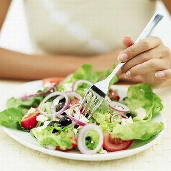 Dicas Para Baixar o Colesterol Dicas Para Baixar o Colesterol