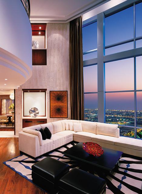 Hotel em Dubai Opções em Hotéis de Hotel em Dubai - Opções em Hotéis de Luxo