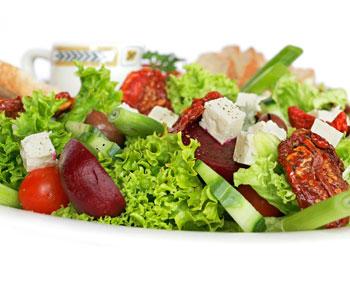 Melhores Alimentos Funcionais Melhores Alimentos Funcionais