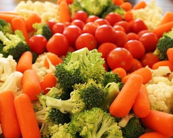 O Que São Alimentos Funcionais O Que São Alimentos Funcionais