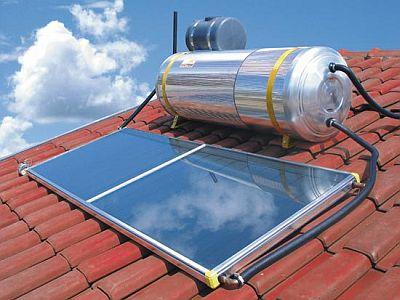 Preços de Aquecedor Solar Preços de Aquecedor Solar