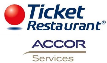 Redes Restaurantes Credenciadas Ticket Restaurante Redes de Restaurantes Credenciadas - Ticket Restaurante