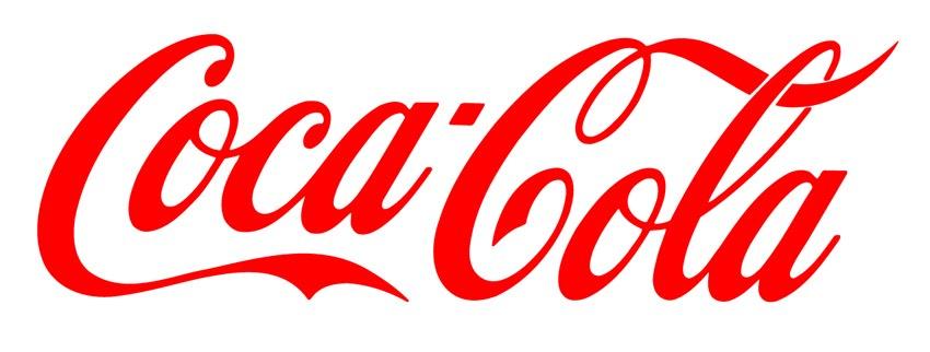 Trabalhe Conosco Coca Cola Brasil Trabalhe Conosco – Coca-Cola Brasil