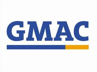 Banco GMAC Boleto de Parcela Financiamento e Leasing Banco GMAC - Boleto de Parcela, Financiamento e Leasing