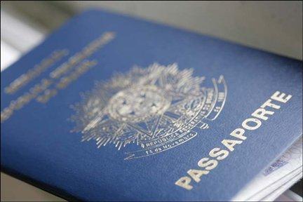 Como Cancelar Meu Passaporte Como Cancelar Meu Passaporte