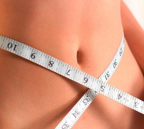 Como Perder Gordura Sem Física1 Como perder gordura sem exercícios físicos