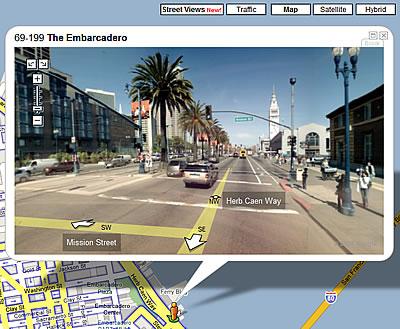 Como Usar o Google Maps Como Usar o Google Maps
