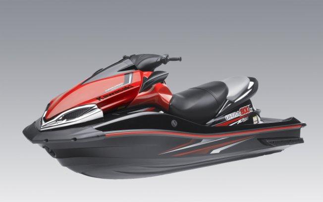 Comprar Lanchas e Jet Ski de Comprar Lanchas e Jet Ski de Luxo