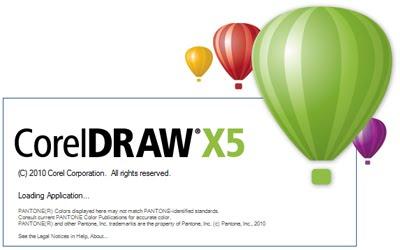 Corel Draw Download Completo Grátis Corel Draw Download Completo Grátis