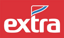 Extra Consulta de Cartão Extra.com.br: Consulta de Cartão