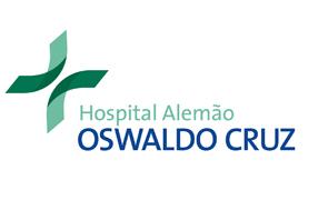 Hospital Alemão Oswaldo Cruz Endereço Telefone Site Hospital Alemão Oswaldo Cruz, Endereço, Telefone e Site