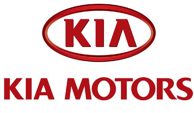 Kia Motors Veículos e Preços Kia Motors – Veículos e Preços