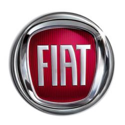 Planos do Consórcio Nacional Fiat Planos do Consórcio Nacional Fiat