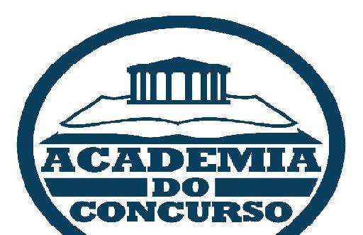 Site Academia do Concurso Público Conheça Site Academia do Concurso Público – Conheça