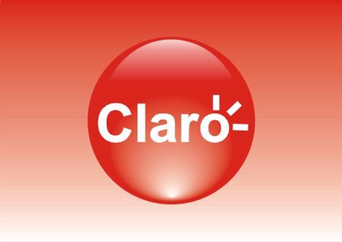 Banda Larga da Claro TV Banda Larga da Claro TV