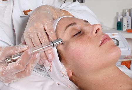 Clinicas de Estéticas Famosas No Brasil Clinicas de Estéticas Famosas No Brasil