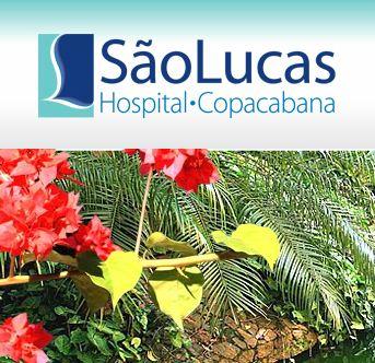 Hospital São Lucas RJ Endereço Telefone e Site Hospital São Lucas, RJ, Endereço, Telefone e Site