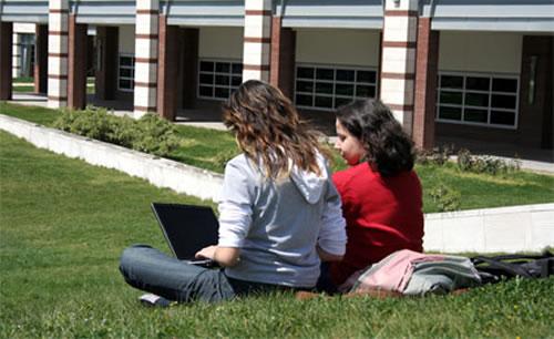 Lista Com as Melhores Universidades No Brasil Lista Com as Melhores Universidades No Brasil