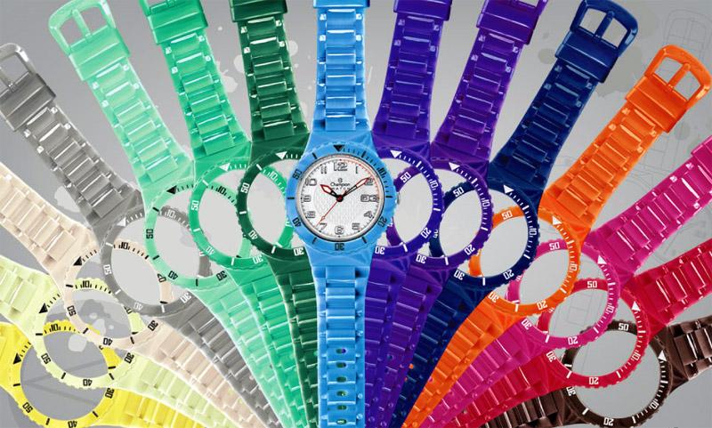 Modelos 2013 de Relógio Champion1 Modelos 2013 de Relógio Champion