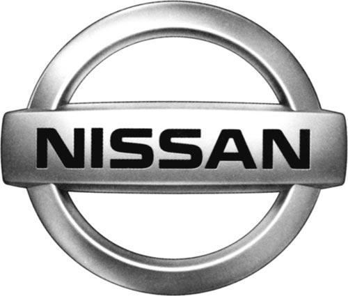 Nissan Concessionárias Site Nissan Concessionárias – Site