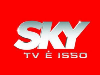 Pacotes Promocionais da TV SKY Pacotes Promocionais da TV SKY