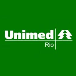 Postos de Atendimento Unimed No Rio de Janeiro Postos de Atendimento Unimed no Rio de Janeiro