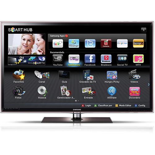 TV de Ultra LED Promoções Online TV de Ultra LED – Promoções Online