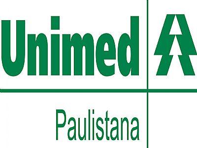 Unimed Paulistana Central de Atendimento e Consultas Unimed Paulistana – Central de Atendimento e Consultas