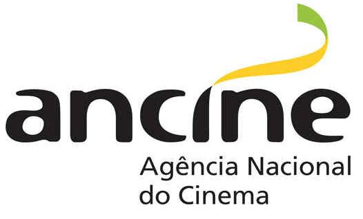 Concurso ANCINE Agência Nacional do Cinema Técnico 2012 Inscrição Online Concurso ANCINE Agência Nacional do Cinema – Técnico 2012 – Inscrição Online