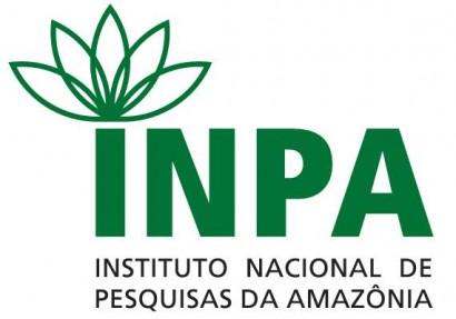 Concurso INPA