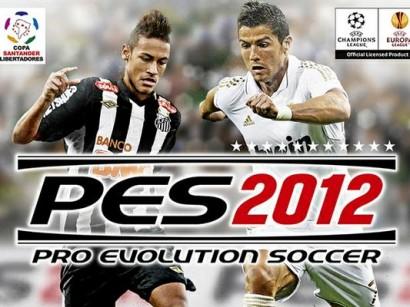 Dicas PES 2012