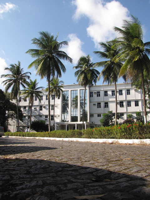 Hospital do Açucar em Maceió Endereço Telefone e Site Hospital do Açucar em Alagoas, Endereço, Telefone e Site
