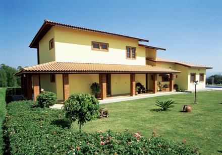 Imobiliárias em Botucatu SP Endereço Telefone e Site Imobiliárias em Botucatu, SP, Endereço, Telefone e Site