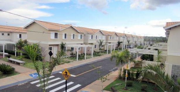 Imobiliárias em Uberlândia MG Terrenos e Apartamentos a Venda Imobiliárias em Uberlândia, MG, Terrenos e Apartamentos a Venda