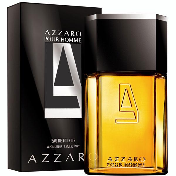 Linha de Perfumes de Luxo Importados Linha de Perfumes de Luxo – Importados