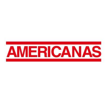 88b51f13ca5804 Lojas Americanas – Promoção Fim de Ano – Do Nome