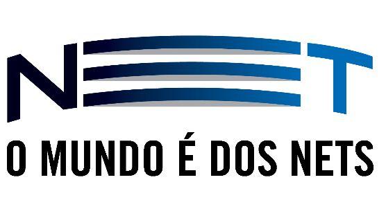 NET TV Lugares No Brasil Com Sinal NET TV - Lugares No Brasil Com Sinal