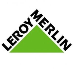 Nova Loja Leroy Merlin em Uberlândia Nova Loja Leroy Merlin em Uberlândia
