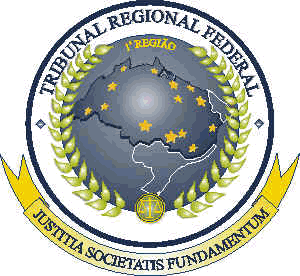 TRF1 Tribunal Regional Federal da 1ª Região Consulta de Processo TRF1 - Tribunal Regional Federal da 1ª Região – Consulta de Processo