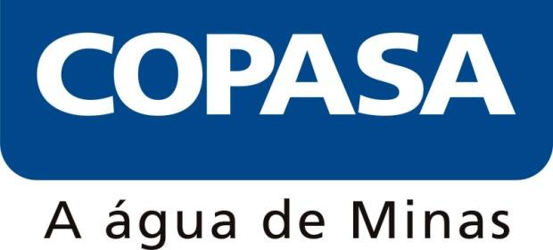 Concurso COPASA MG Agente Industrial e Agente Saneamento 2012 Inscrição Concurso COPASA MG Agente Industrial e Agente Saneamento 2012 – Inscrição