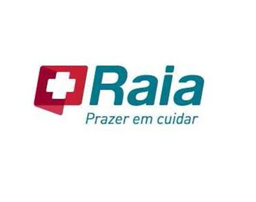 DROGA RAIA SITE DROGA RAIA – WWW.DROGARAIA.COM.BR