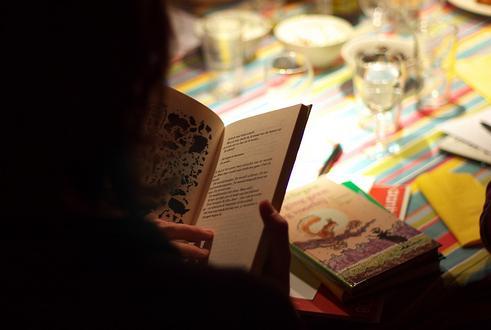 Melhores Livros de Romance 2012 Melhores Livros de Romance 2012